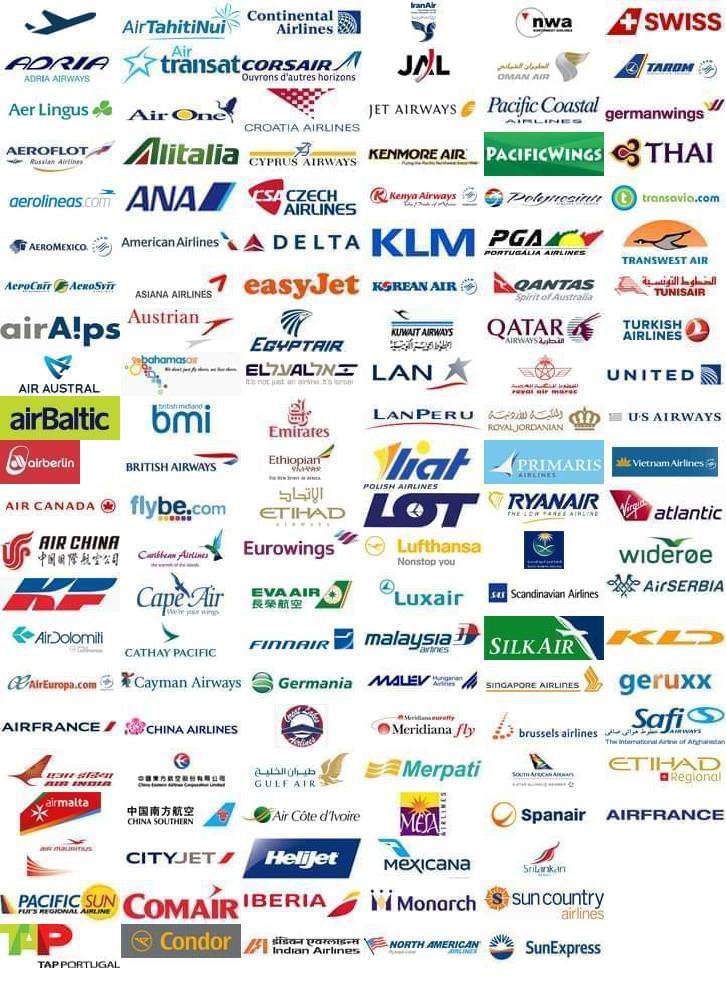 Billigflüge Wien Vie Informationen Zum Flughafen Wien